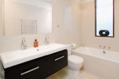 Bathroom Remodeling North Hills